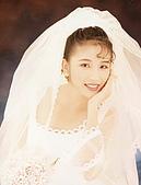 婚紗照:img263.jpg