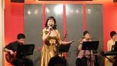 金曲之夜(2011.4.30):4-1.jpg
