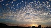 我的天空:2015-09-09 17.50.32.jpg