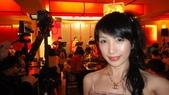 金曲之夜(2011.4.30):5.jpg