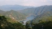 石碇八卦茶園-千島湖:2015-09-06 16.53.40.jpg