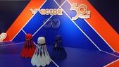 VICTOR 50週年品牌特展:2018-10-14 17.17.23.jpg