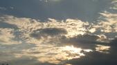 我的天空:DSC00932.JPG