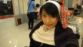 剪燙髮(2011.12.26):DSC06455.JPG