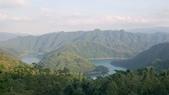 石碇八卦茶園-千島湖:2015-09-06 16.57.40.jpg