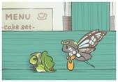 蛙蛙明信片:20180329-1.jpg