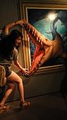 日本3D幻視藝術畫展(2011.5.26):DSC07879.JPG
