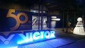 VICTOR 50週年品牌特展:2018-10-14 17.45.30.jpg