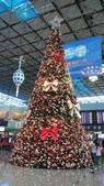 聖誕快樂:DSC04753.JPG
