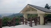 情人湖:2015-01-08 15.43.51.jpg