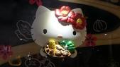 Hello Kitty火鍋餐廳:2016-03-23 13.56.59.jpg