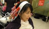 剪燙髮(2011.12.26):DSC06457.jpg
