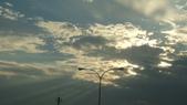 我的天空:DSC00929.JPG