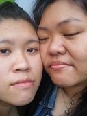 兩女生瘋狂自拍照:1298080903.jpg