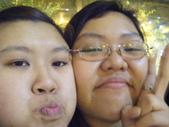 兩女生瘋狂自拍照:1298080907.jpg