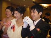 乾哥結婚:1261124433.jpg