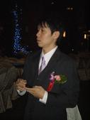 乾哥結婚:1261124401.jpg