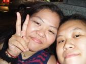 兩女生瘋狂自拍照:1298080891.jpg