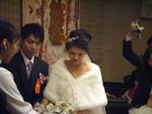 乾哥結婚:1261124407.jpg