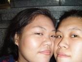 兩女生瘋狂自拍照:1298080893.jpg