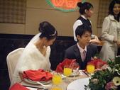 乾哥結婚:1261124408.jpg