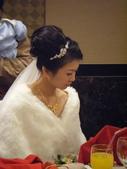 乾哥結婚:1261124409.jpg