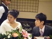 乾哥結婚:1261124411.jpg