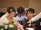 乾哥結婚:1261124412.jpg