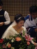 乾哥結婚:1261124413.jpg