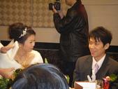 乾哥結婚:1261124414.jpg