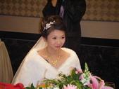 乾哥結婚:1261124415.jpg