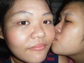 兩女生瘋狂自拍照:1298080897.jpg