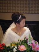 乾哥結婚:1261124416.jpg
