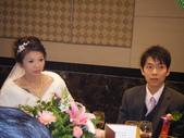 乾哥結婚:1261124417.jpg