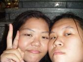 兩女生瘋狂自拍照:1298080898.jpg