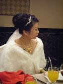 乾哥結婚:1261124418.jpg