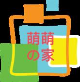 萌萌之家:icon-mon-mon-home.png