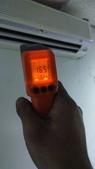 冷氣保養-建國北路:保養建國北路一段_6804.jpg