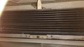 冷氣保養-建國北路:保養建國北路一段_5049.jpg
