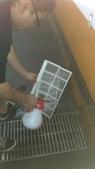 冷氣保養-建國北路:保養建國北路一段_2763.jpg
