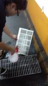 冷氣保養-建國北路:保養建國北路一段_3461.jpg