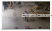 【南方松防腐木格網】【進口南方松、台灣製造】木圍籬、木欄杆、木網片、斜紋、菱形,有框無框特,接受訂製:rps20120702_162829.jpg