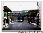頭份 別墅車庫南方松採光罩 南方松遮雨棚:IMG_1785.jpg