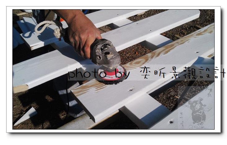 木作使用產品-五金零件、WURTH磨砂片、去漆片、除漆片、超耐磨、羊毛刷、護木漆刷:E.jpg