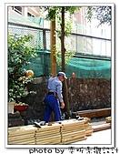 楊梅 車庫南方松採光罩:IMG_1047.jpg