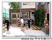 楊梅 車庫南方松採光罩:IMG_1048.jpg