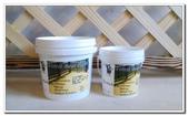 【德國BASF護木漆】Forest Bear Paint 水性護木漆 南方松、原木傢俱、實木傢俱:澄-C.jpg