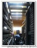 內湖 葉小姐 大樓住宅陽台簡單花架、圍籬:DSC00225.jpg