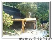 陽明山 別墅 高架露臺、欄杆、扶手、樓梯,山野間休閒空間:DSC00005.jpg