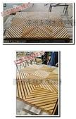 【南方松防腐木地板】戶外地板 陽台地板 實木地板 庭園 浴室特力屋DIY,訂製地板,量身打造:訂製地板-F.jpg